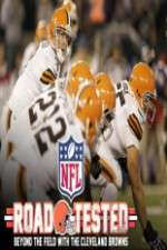 nfl road tested the cleveland browns