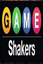 Game Shakers 123movies