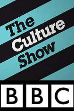 The Culture Show 123movies