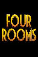 Four Rooms(ca) 123movies