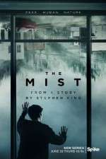 The Mist 123movies