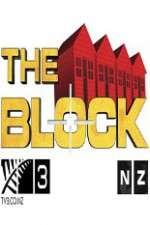 The Block NZ 123movies