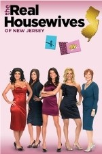 The Real Housewives of New Jersey 123movies