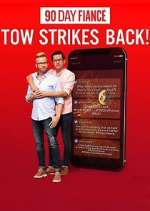 90 Day Fiancé: TOW Strikes Back! 123movies
