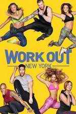 Work Out New York 123movies