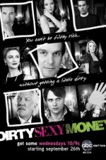 Dirty Sexy Money 123movies