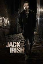 Jack Irish 123movies