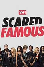 Scared Famous 123movies