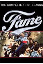 Fame 123movies