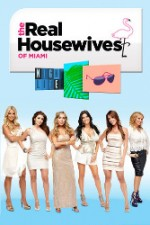 The Real Housewives of Miami 123movies