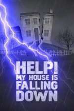 Help My House is Falling Down 123movies