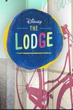 The Lodge 123movies