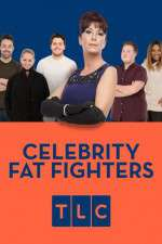 Celebrity Fat Fighters 123movies