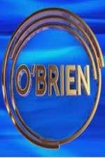 O'Brien 123movies