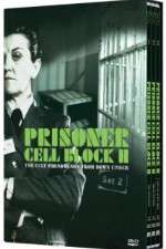 Prisoner Cell Block H 123movies