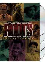 Roots The Next Generations 123movies