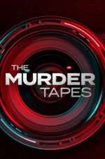 The Murder Tapes 123movies
