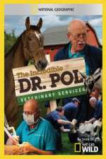 The Incredible Dr. Pol 123movies