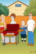 King of the Hill 123movies