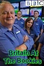 Britain at the Bookies 123movies