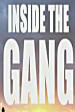 Inside the Gang 123movies