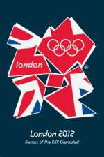 London 2012 Olympic Games 123movies