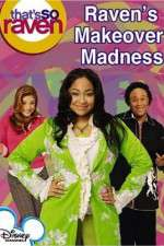 That's So Raven 123movies